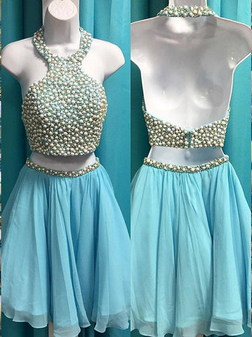 products/blue_halter_homecoming_dresses.jpg