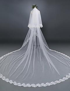 Custom Order for Veil and more beads and lace, CD0006