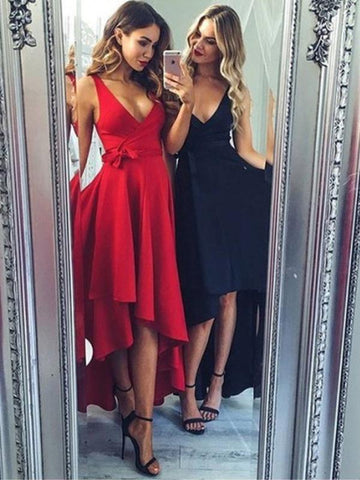 products/high_low_homecoming_dresses_f669b943-77e6-4c93-9210-71fc1177a4df.jpg