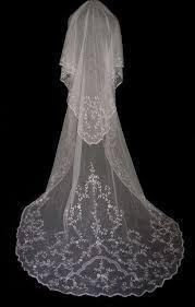 Custom Order for Veil or jacket , CD0002