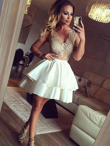 products/ivory_lace_short_homecoming_dresses.jpg