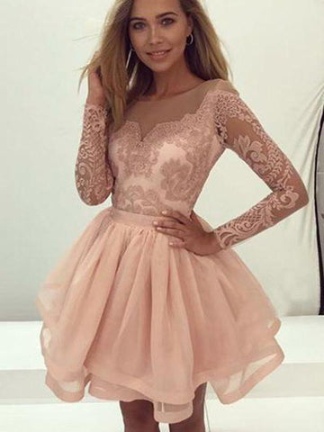 products/long_sleeve_homecoming_dresses.jpg