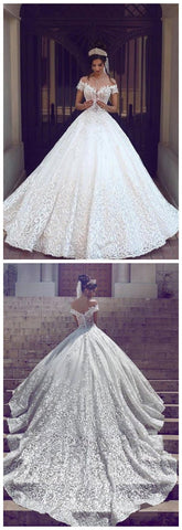 products/new_Off-the-shoulder_wedding_gowns_Short_Sleeve_ball_gowns_Wedding_Dress_Lace_On_Sale_16dd2136-fdb8-4d39-89db-24026133fe8e.jpg