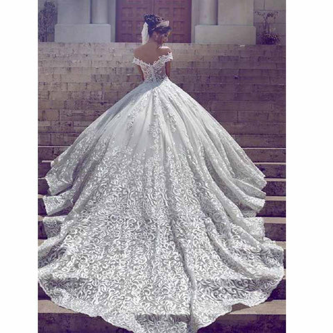 products/new_Off-the-shoulder_wedding_gowns_Short_Sleeve_ball_gowns_Wedding_Dress_Lace_On_Sale.jpg