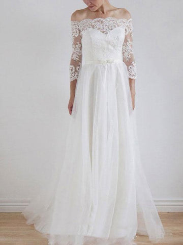 products/off_shoulder_long_sleeve_wedding_dresses.jpg