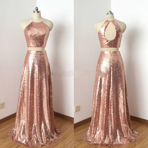 products/rose-gold-two-piece-sequin-prom-dresses-2018.jpg