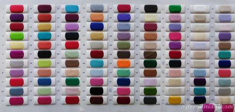 products/satin_color_chart_6549f2e1-66ad-4db7-b62f-ec8e20aad2b5.jpg