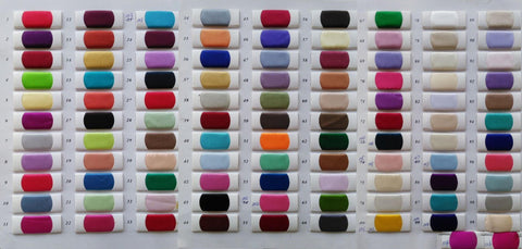 products/satin_color_chart_9788e3a0-d99c-4e44-8c84-cddb4051be59.jpg