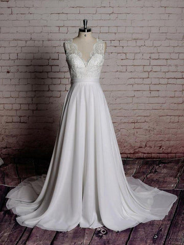 products/simple_chiffon_beach_wedding_dresses.jpg