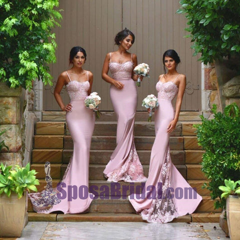 products/spaghetti-straps-lace-satin-bridesmaid-dresses.jpg
