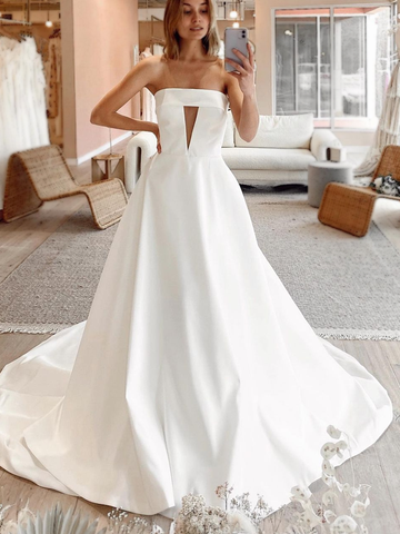 products/straight-acrossillusionv-necka-linelongweddingdress_WD3023-0.png