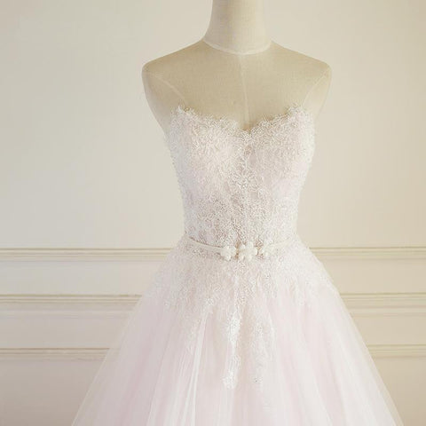 products/wedding_dresses_52.jpg
