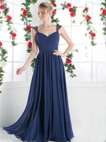 products/2017_Simple_Chiffon_Cheap_A-Line_Cocktail_Evening_Party_Cocktail_Prom_Dress.PD0156.jpg