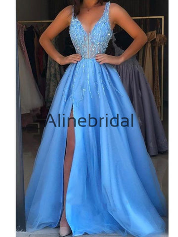 products/A-lineBlueCharmingBeadingGorgeousLongPromDresses_PromGown_1.jpg