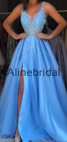 products/A-lineBlueCharmingBeadingGorgeousLongPromDresses_PromGown_2.jpg