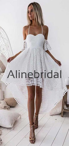 products/A-lineCharmingLaceStrapsHigh-LowHomecomingDresses_1.jpg
