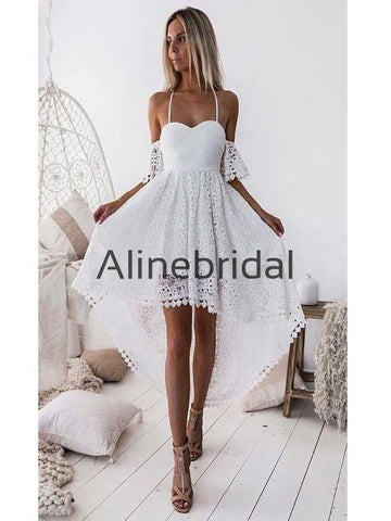 products/A-lineCharmingLaceStrapsHigh-LowHomecomingDresses_2.jpg
