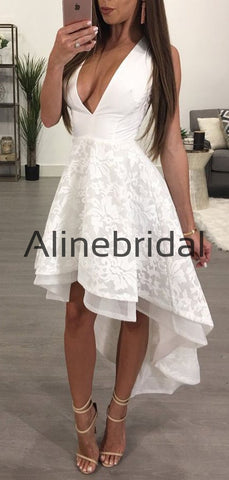products/A-lineCharmingLaceV-neckHigh-LowHomecomingDresses_1.jpg