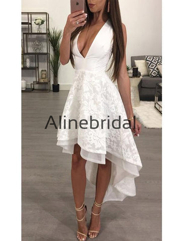 products/A-lineCharmingLaceV-neckHigh-LowHomecomingDresses_2.jpg