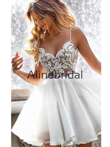 products/A-lineCheapLacePrettyModestHomecomingDresses_3.jpg