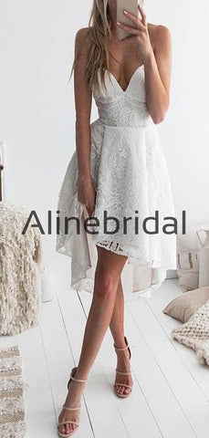 products/A-lineCheapLaceStrapsHigh-LowHomecomingDresses_2.jpg