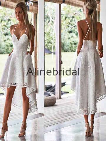 products/A-lineCheapLaceStrapsHigh-LowHomecomingDresses.jpg