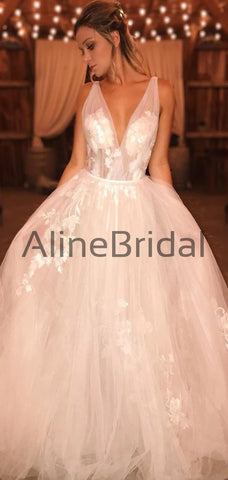 products/A-lineNewestV-NeckAppliqueEveningPromDresses_2.jpg