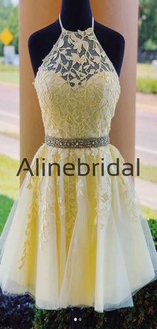 products/A-lineYellowLacePopularPrettyHomecomingDresses_2.jpg