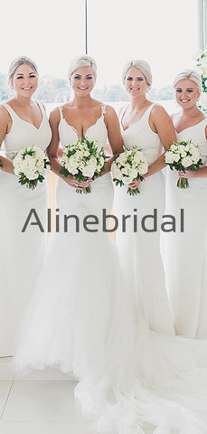 products/AffordableWhiteSatinMermaidSimpleLongBridesmaidDresses.jpg