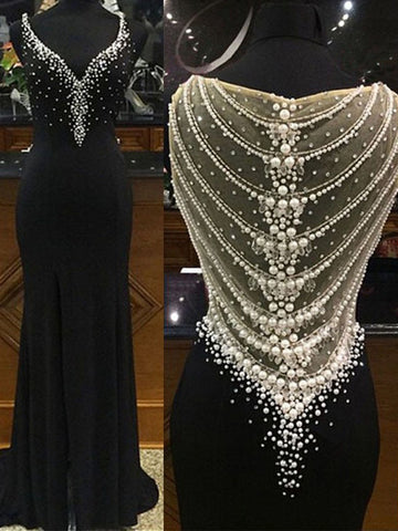 products/Beaded_Sparkly_Gorgeous_Black_Charming_Prom_Gown_Dresses._PD00259.jpg