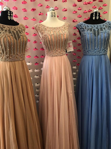 products/Beading_Scoop_Neck_Cap_Sleeves_Chiffon_A-line_Prom_Dresses_PD00131.jpg