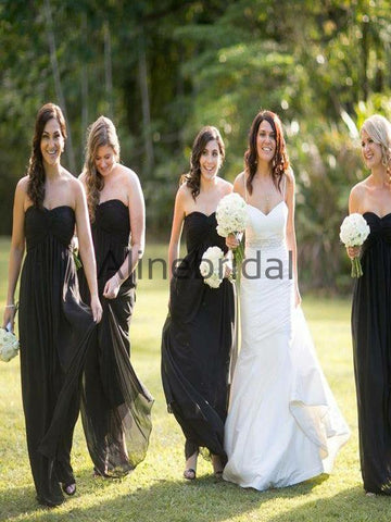 products/BlackChiffonSweetheartLongCountryBridesmaidDresses_1.jpg