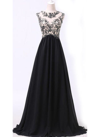 products/Black_Appliques_A-Line_Vintage_Unique_Formal_Modest_Long_Party_Prom_Dress._AB1131.jpg