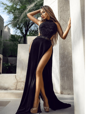 products/Black_Halter_Sexy_Silt_Backless_Long_Prom_Dresses_PD00159-1.jpg