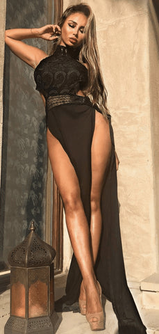 products/Black_Halter_Sexy_Silt_Backless_Long_Prom_Dresses_PD00159-2.jpg