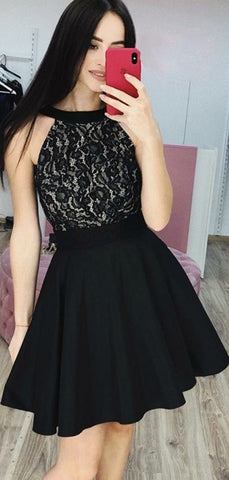 products/Black_Lace_Satin_Halter_Simple_Cheap_Homecoming_Dresses_HD0028-2.jpg