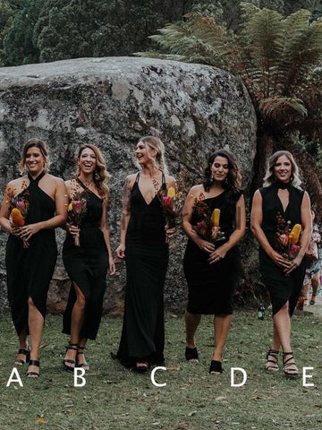 products/Black_Mismatched_Sheath_Simple_Long_Bridesmaid_Dresses_AB4109-1.jpg