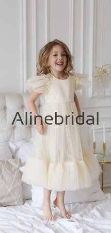 products/BluePinkTulleCuteCheapFlowerGirlDresses_4.jpg