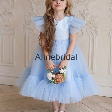 products/BluePinkTulleCuteCheapFlowerGirlDresses.jpg