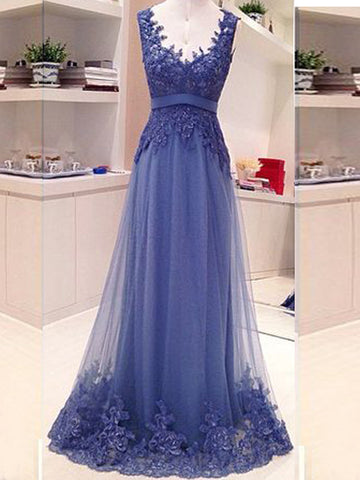products/Blue_Lace_Open_Back_A-Line_Elegant_Vintage_Formal_Evening_Gown_Prom_Dress._PD071.jpg