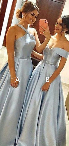 products/Blue_Satin_Mismatched_A-line_Halter_Off_Shoulder_Prom_Dresses_For_Teens_PD00277-2.jpg