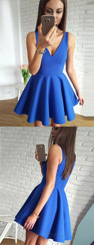 products/Blue_Satin_V-neck_Sleeveless_Cheap_Homecoming_Dresses_HD0054-2.jpg