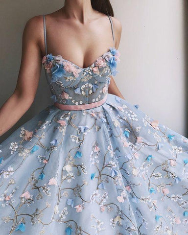 products/Blue_Tulle_Applique_Spaghetti_Strap_Handmade_Flower_Prom_Dresses_PD00119-2.jpg
