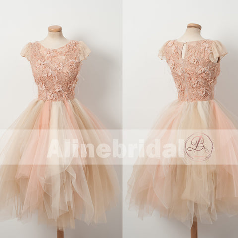 products/Blush_Pink_Beaded_Handmade_Flowers_Cap_Sleeve_Unique_Ruffles_Homecoming_Dresses_BD00227-1.jpg