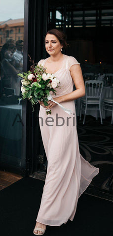 products/Blush_Pink_Chiffon_Lace_Cap_Sleeve_A-line_Long_Bridesmaid_Dresses_AB4107-2.jpg