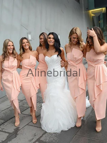 products/Blush_Pink_Fashion_Unique_Strapless_Ankle_Length_Sheath_Bridesmaid_Dresses_AB4032-1.jpg