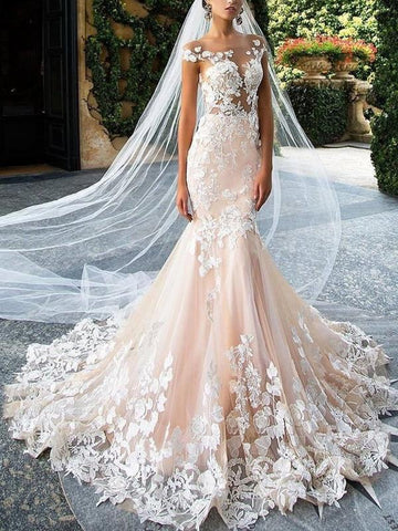 products/Blush_Pink_Lace_Applique_Backless_Mermaid_Wedding_Dresses_AB1501-1.jpg