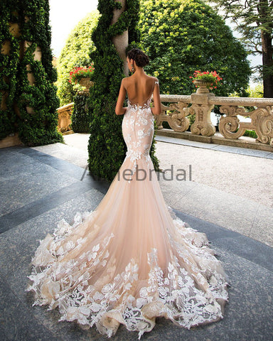 products/Blush_Pink_Lace_Applique_Backless_Mermaid_Wedding_Dresses_AB1501-1c.jpeg