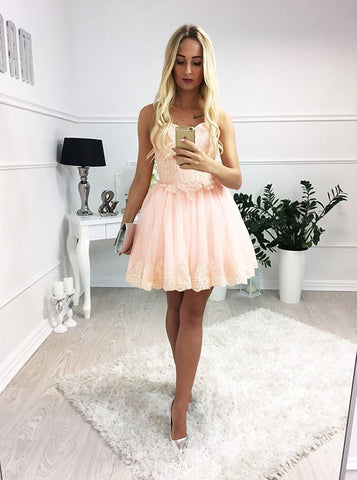 products/Blush_Pink_Lace_Sweetheart_Strapless_Lace_Up_Back_Homecoming_Dresses_BD0055-1.jpg