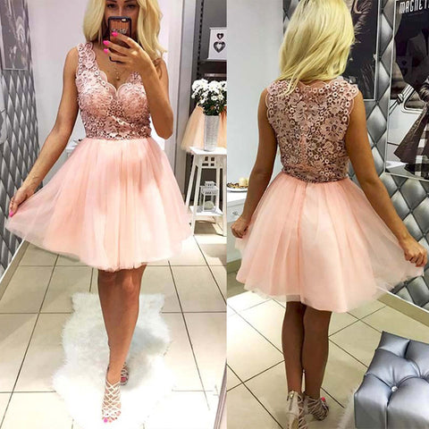 products/Blush_Pink_Lace_Tulle_Sleeveless_Simple_homecoming_dresses_BD00131.jpg